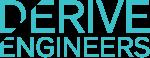 Derive Engineers